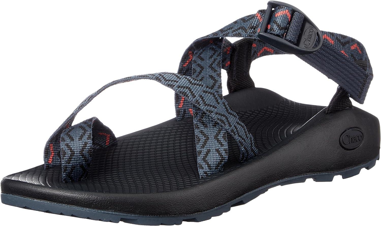 Chaco Men's Z2 Classic Athletic Sandal