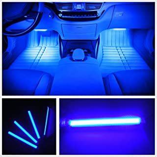 12 volt neon lights