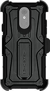 Best lg 7 phone case Reviews