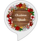 Christmas Rituals