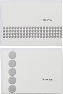 Best professional thank you note cards Reviews