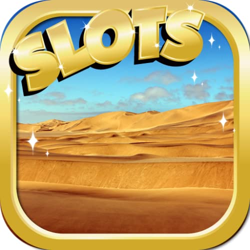 Desert Braking Online Casinos Slots - Cool Vegas Slot Machine And Best Casino Games