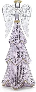 Best lenox light up angel figurine Reviews
