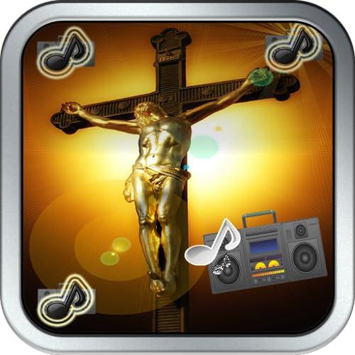 musicas cristãs