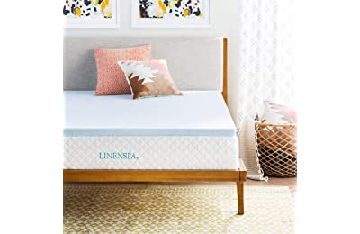 Best mattress toppers for futon | Amazon.com