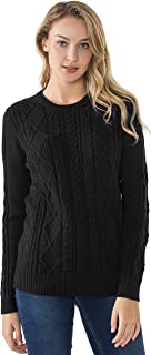 Best j crew women's sweaters Reviews