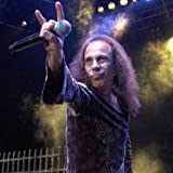 Ronnie James Dio App