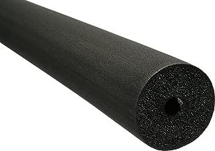 K-Flex 6RX048078 NBR/PVC Non-Slit Tube, 7/8
