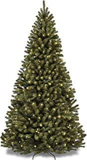 Best pre lit christmas tree for sale Reviews