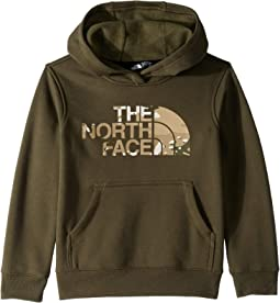 ea9e3f8be The north face kids oso hoodie toddler cha cha pink