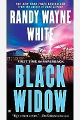 Black Widow (A Doc Ford Novel Book 15) Kindle Edition