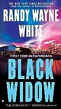 Black Widow (A Doc Ford Novel Book 15)