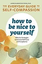 Overcoming Low Self Esteem Melanie Fennell Ebook