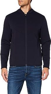 BOSS Men's Sawotwo Sweatshirt