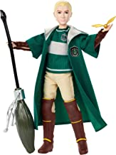 draco malfoy figurine