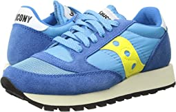quality design 7414f 36d2d Women s Saucony Originals Shoes + FREE SHIPPING   Zappos.com