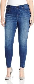 Celebrity Pink Jeans Women's Plus Size Celebrity Pink...