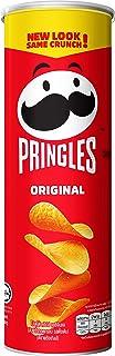 Pringles Pringles Original, 107g