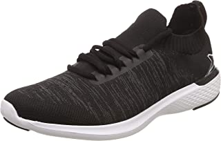 Power Men's Connect Grandeur Running Shoes