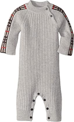 Cathina One-Piece (Infant)