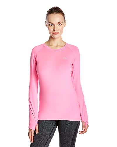 78d6d77712e12 Plus Size Pink Tops  Amazon.com
