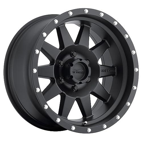 17 9 5 5 5 Wheels Amazon Com