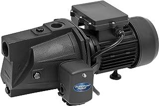 Superior Pump 94505 1/2 HP Cast Iron Shallow Well Jet Pump
