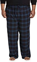 6xl mens pyjamas