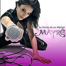 Best mayre martinez la reina de la noche Reviews