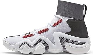 a24ed4f798413 Amazon.com  adidas consortium - Fashion Sneakers   Shoes  Clothing ...
