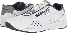 Sebago - Cyphon Sea Sport