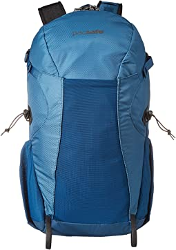 Venturesafe X34 Anti-Theft 34L Hiking Backpack