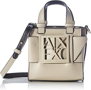 Armani Exchange Shoulder-handbags - Bolsos totes Mujer