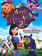 Best snow white comedy Reviews