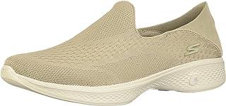 Skechers, Zapatos Deportivos para Mujer, 14929X