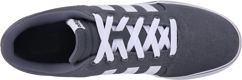 Amazon.com | adidas Men's Hawthorn St Rubber | Walking