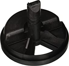 Hayward SPX0714CA Key, Seal Assembly Replacement for Hayward Multiport Valves and Sand Filter Systems