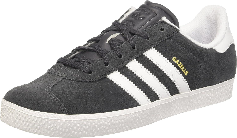 adidas Shoes Gazelle 2 J (BA9316)