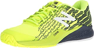 Men's 996v3 Hard Court Tennis Shoe