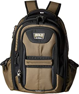 BOLD by Travelpro Computer Backpack