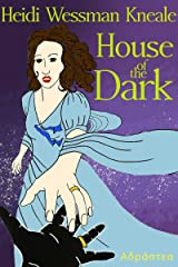 House of the Dark Kindle Edition