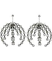 DANNIJO - AXIAL Earrings