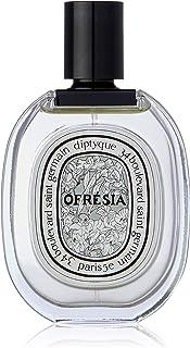 Diptyque Ofresia Eau De Toilette Spray for Women, 3.4 Oz
