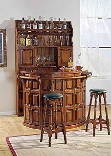 Amazon.it: angolo bar Arredo bar Arredamento: Casa e cucina