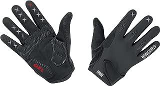 Best gore alp x 2.0 gloves Reviews