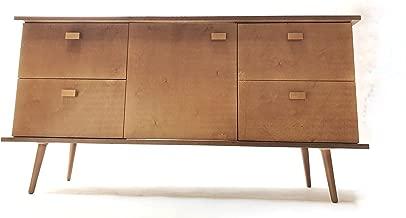 Amazon.es: Muebles Vintage Retro