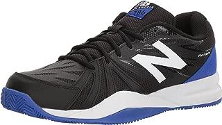 Men's 786v2 Tennis Shoe