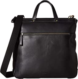 Haskell North/South Workbag