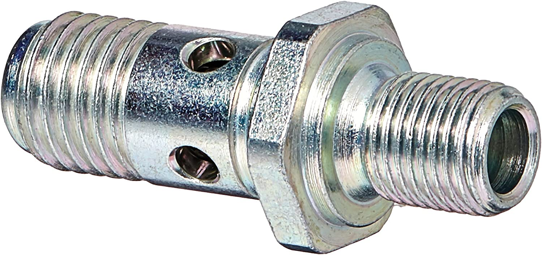 Regular store BOSCH Fuel 2021 spring and summer new Pump Check 1587010536 Kit Valve Repair