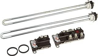 Rheem UV20018 Electric Water Heater Tune-up Kit